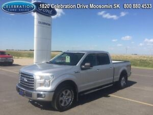 2015 Ford F-150 XTR  Employee Price!