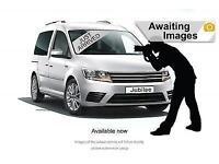 2009(09) RENAULT KANGOO 1.6 AUTHENTIQUE AUTO LOW FLOOR WHEELCHAIR ACCESSIBLE