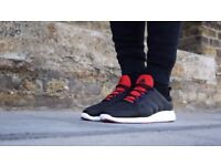 Adidas Pure Boost 2.0 Shoes UK 10,5