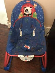 Baby Seat $20 obo