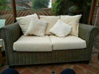Lovely patio furniture