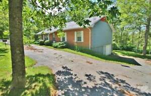 Homes for Sale in Weymouth North, Nova Scotia $166,500