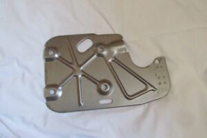NOS Chevy Big Block Oil Pan Windage Tray