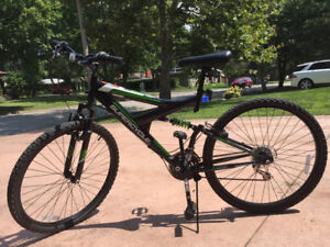 Supercycle VICE bike for sale