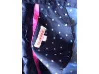 Raincoat H & M