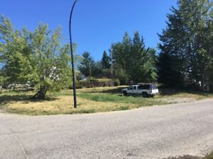 Lot for sale in Uplands area