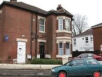 1 Bedroom flat available NOW!! - PROFESSIONAL LANDLORD