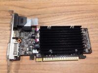 EVGA Geforce 210 1GB (GT 210)