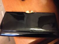 Ted Baker bobble wallet purse... only used once, brand new.