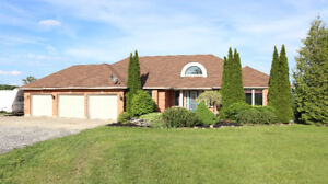 41 NURSE AVE ENNISMORE  *Just 3 Percent Realty**