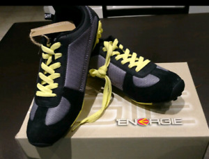Energie shoes.. new in a box
