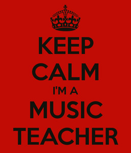Piano lessons 25yrs exp - REGISTERING NOW -FREE TRIAL
