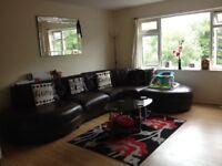 URGENT!! Large 2 bedroom housing associtation flat for swap