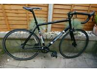 Specialized Langster Single Speed / Fixie 58cm