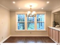I provide service of professional interior painting all of London Thanks [SUKHJINDER]