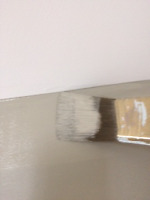 Residential painter for hire