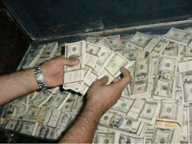 ELITE MONEY AND POWER SPELL