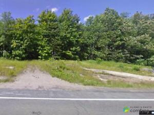 $89,900 - Residential Lot for sale in Bracebridge
