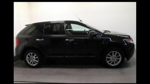 2011 Ford Edge in Mint Condition