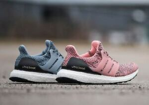 Looking to Buy a pair of ultra boost in women's size 7