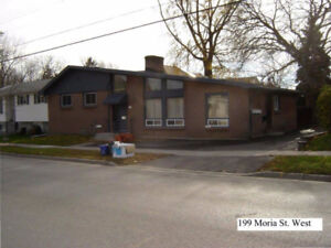 1 and 2 bedroom Units available in Belleville
