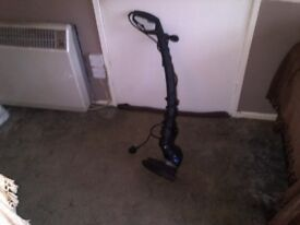 2 Grass Trimmers For Sale