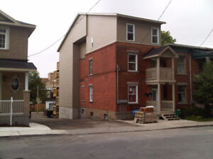 Beautiful Brand New 2 Bedroom Apartment available Sept 1st