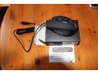 ASUS GX850 ROG Laser Gaming Mouse