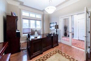 OPEN HOUSE SUN AUG 20 1-4, CHECK OUT THIS STUNNING HOME!!
