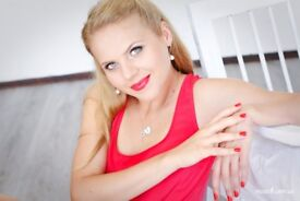 Freelance Make up & hair artist (party, prom, wedding, bridal)