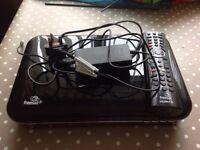 Humax Freesat HDR1000S