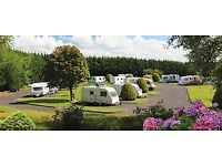 """wanted"" has anyone got these dates avalible for caravan 1st sep - 4th sep in skegness"