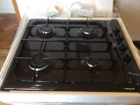 REDUCED PRICE: Brand New Gas Hob For Sale