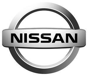 Looking for Nissan mechanic