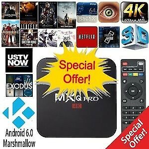 ****2017 ANDROID BOXES SALES AND SERVICE*****