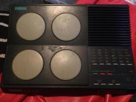 Yamaha DD5 drum machine