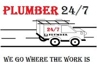 24 hourPlumber Birmingham