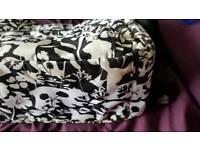 Change bag