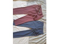 Womens smart trousers dorothy perkins great condition size 10