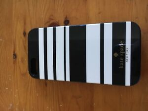 Kate spade iPhone 5/5s cases