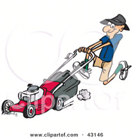 Junk/Garbage removal/ Brush/Tree removal/ Lawn care