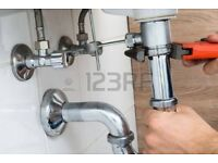 Plumber, gas cooker, taps, radiator, boiler installation, unblock toilet, sink, Across london.