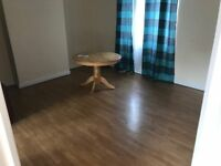 Three Bed house for rent in Dagenham - (Part DSS Accepted)