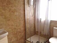 2 Bedroom Flat - South Harrow