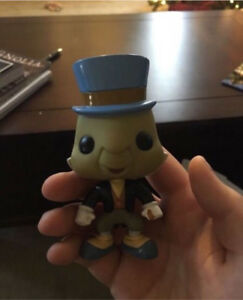 Funko Pop Vinyls for sale