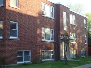 Westboro Rent Buy or Advertise 2 Bedroom Apartments Condos in