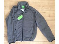 MENS HUGO BOSS JACKET BRAND NEW