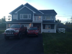 PRICE REDUCED!!  Home for sale 108 Terra Nova Drive, Clarenville