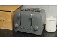 toaster for sale bangor