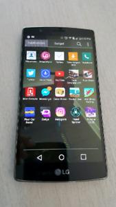 Cellulaire LG  G4  32G